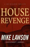 House Reckoning A Joe DeMarco Thriller, Mike Lawson