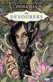 The Devourers, Indra Das