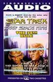 The Star Trek, Deep Space Nine: The 34th Rule, David R. George III