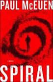 Spiral, Paul McEuen