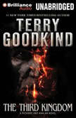 The Third Kingdom, Terry Goodkind