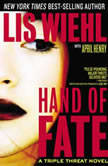 Hand of Fate, Lis Wiehl