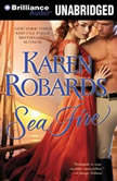 Sea Fire, Karen Robards