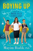 Boying Up How to Be Brave, Bold and Brilliant, Mayim Bialik