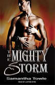 The Mighty Storm, Samantha Towle