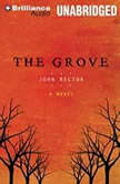 The Grove, John Rector