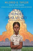 Roll of Thunder, Hear My Cry, Mildred D. Taylor