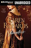 Shameless, Karen Robards