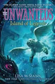 Island of Legends, Lisa McMann