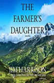 The Farmers Daughter, Jim Harrison