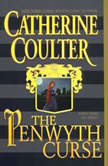 The Penwyth Curse, Catherine Coulter