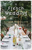A French Wedding, Hannah Tunnicliffe