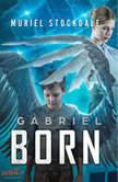 Gabriel Born, Muriel Stockdale