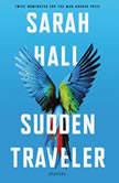 Sudden Traveler Stories, Sarah Hall