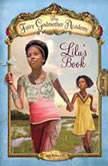 The Fairy Godmother Academy #4: Lilu's Book, Jan Bozarth
