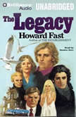 The Legacy, Howard Fast
