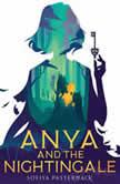 Anya and the Nightingale, Sofiya Pasternack