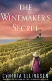 The Winemakers Secret