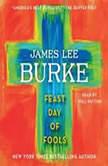 Feast Day of Fools, James Lee Burke