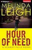 Hour of Need, Melinda Leigh