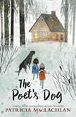 The Poet's Dog, Patricia MacLachlan