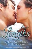 Lengths, Steph Campbell