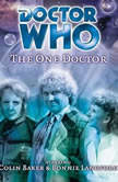 Doctor Who - The One Doctor, Gareth Roberts