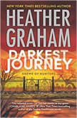 Darkest Journey (Krewe of Hunters, #20), Heather Graham