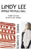 Lindy Lee: Songs on Mill Hill Audio Collection, Kimberly Simms