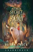 The Secret Zoo, Bryan Chick