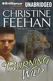 Burning Wild, Christine Feehan