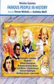 Famous People in History – Volume 1, Nicolas Soames