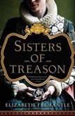 Sisters of Treason, Elizabeth Fremantle