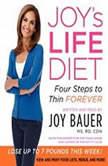 Joys Life Diet