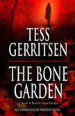 The Bone Garden, Tess Gerritsen