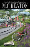 Death of Yesterday, M. C. Beaton