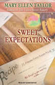 Sweet Expectations, Mary Ellen Taylor
