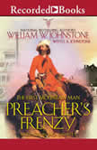 Preacher's Frenzy, William W. Johnstone