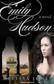 Emily Hudson, Melissa Jones