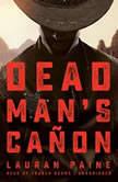 Dead Mans Caon