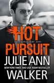 Hot Pursuit, Julie Ann Walker