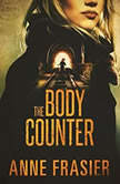 The Body Counter, Anne Frasier