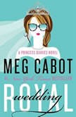Royal Wedding A Princess Diaries Novel, Meg Cabot