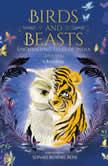 Birds & Beasts Enchanting Tales of India - A Retelling, DK