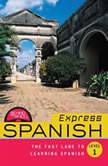 Behind the Wheel Express - Spanish 1, Behind the Wheel