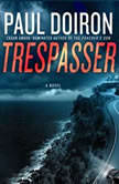 Trespasser, Paul Doiron