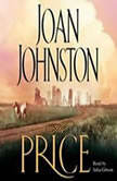 The Price, Joan Johnston