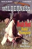 Death Hunt, David Thompson