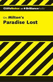 Paradise Lost, Bob Linn, Ph.D.
