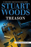 Treason, Stuart Woods